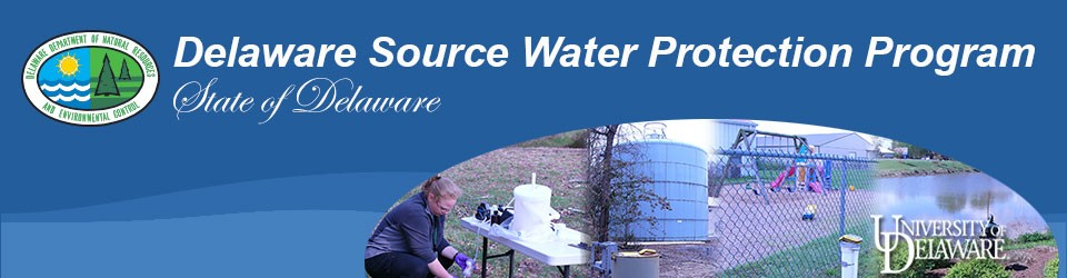 Delaware Source Water Protection Program