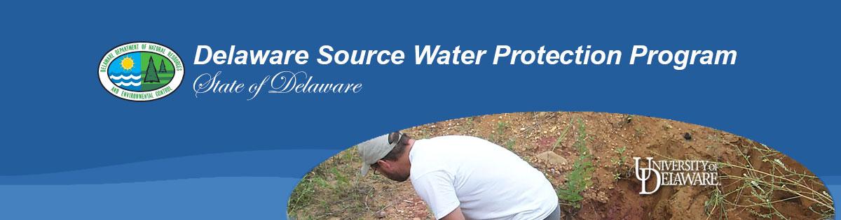 Delaware Source Water Protection Program